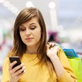 Digital coupon redemptions predicted to reach $91bn by 2022