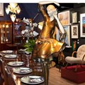 National Cape Antique Fair comes to Cape Town