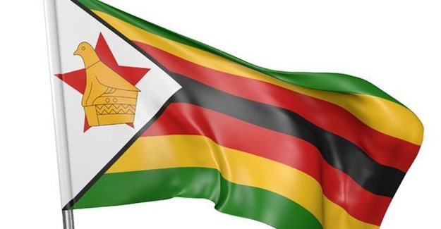 #NEWSWATCH: Zimbabwe uncertainty as state TV remains under control of military