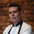 New season, new head chef for Societi Bistro