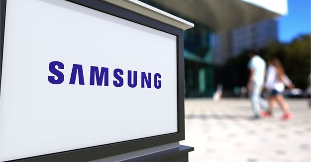 New leadership take helm at Samsung Electronics