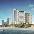 Marriott International adds mixed-use property to its Nigerian portfolio