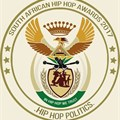 South African Hip-Hop Awards voting now open