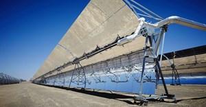 SA's KaXu Solar One plant wins UN climate change award