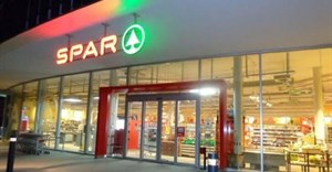 Bottle stores help Spar counter slowing grocery sales growth