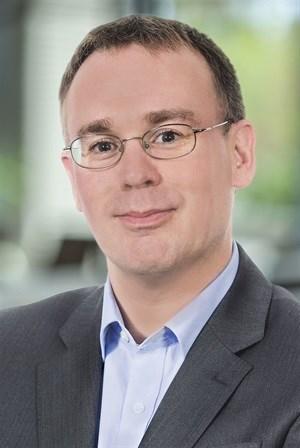 Paul Miller, senior analyst, Forrester