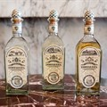 #FreshOnTheShelf: Fortaleza Tequila now available in SA