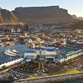 Making water conservation a culture at The Table Bay