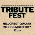 Tribute Fest 2017 honours music legends