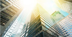 Nepi Rockcastle's subsidiary closes corporate bond book-build