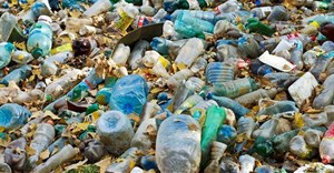 The future of plastics: reusing the bad and encouraging the good