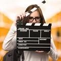 SAE Institute launches film production scholarship