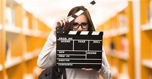 SAE Institute launches film production scholarship