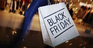 Retailers to watch this Black Friday, Cyber Monday