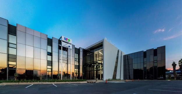 M1 Place given new lease on life with R85m revamp