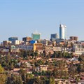 Welcoming the world: Rwanda to start issuing visas on arrival for all countries