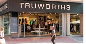 Doubts on TFG and Truworths