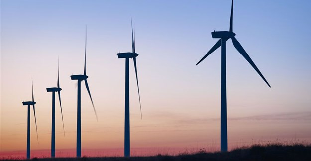 #WindAc 2017: How to select a wind farm development site without compromising visual resources