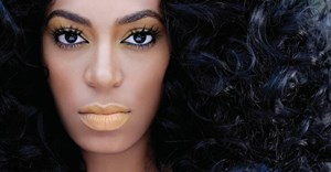 Solange Knowles to perform at Afropunk Festival