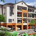 Balwin Properties revenue up 19%, profit down 7%