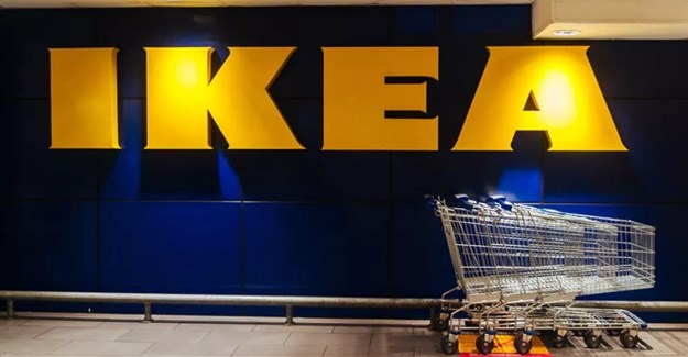 How Ikea used affordable and innovative design to transform the homes of everyday consumers