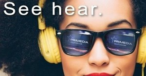 Radio to Road - Primedia delivers a first for South African clients
