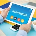 SA ranked 48th in IMD World Talent Ranking