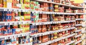 Rhodes Food to increase capacity