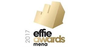 J. Walter Thompson MENA Network ranked #2 at MENA Effies 2017