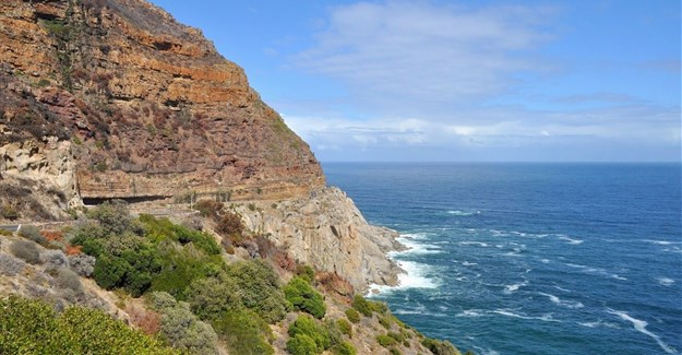 Six routes to consider on your next SA road trip
