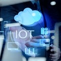 IoT driving traffic, enhancing business value for telco sector