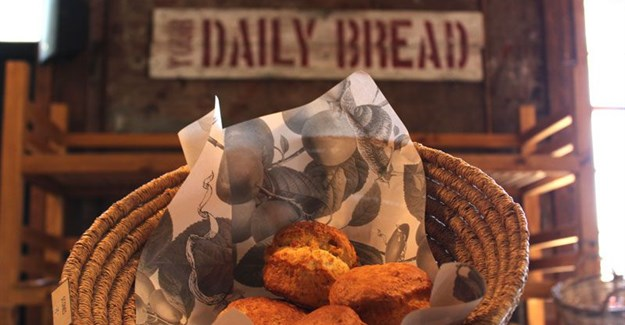 Boschendal opens farm shop and eatery in Stellenbosch