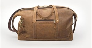 Vermont Leathercraft Manufacturers launches new brand