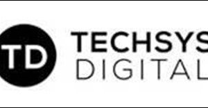 Techsys Digital awarded key Virgin Active platform