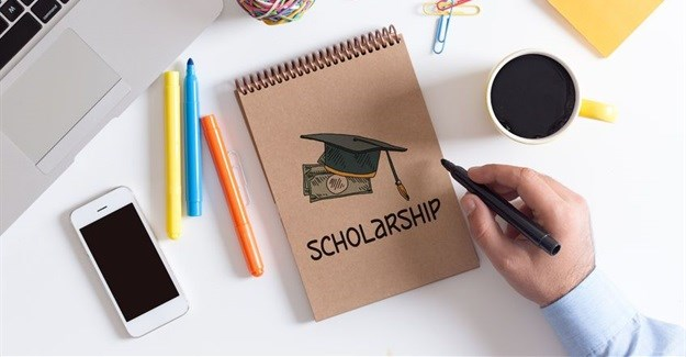 Applications for FirstRand FNB Fund Oxford Education scholarship open soon