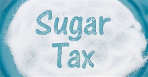 National Assembly approves sugar tax
