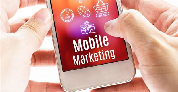 Mobile marketing yields strong results for Coca-Cola