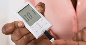 Africa faces a sharp rise in diabetes prevalence
