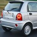 Photo: cars.co.za