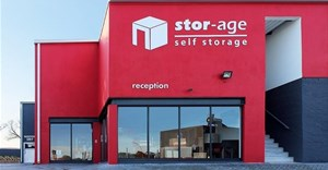 Stor-Age capitalisation soars