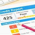SA and region face debt struggle, warns Moody's
