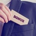 Auditor-general finds Sars bonuses illegal