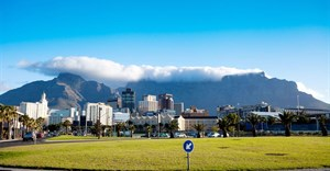 Cape Town's 20 most affordable suburbs