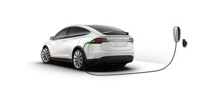 Photo: Tesla.com