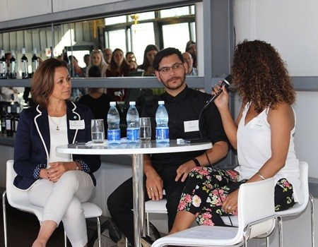 #BigConnect: Influencers and travel brands connect to take travel and destination marketing to the next level