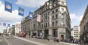 Stenprop eyes a London listing
