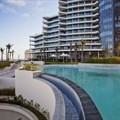 New Umhlanga business and leisure hotel officially opens in December