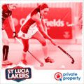 Private Property sponsors PHL team, the St Lucia Lakers