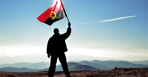 Angola-South Africa visa-free exemption opens doors for trade and foreign direct investment