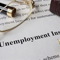 UIF to visit employers in the Northern Cape